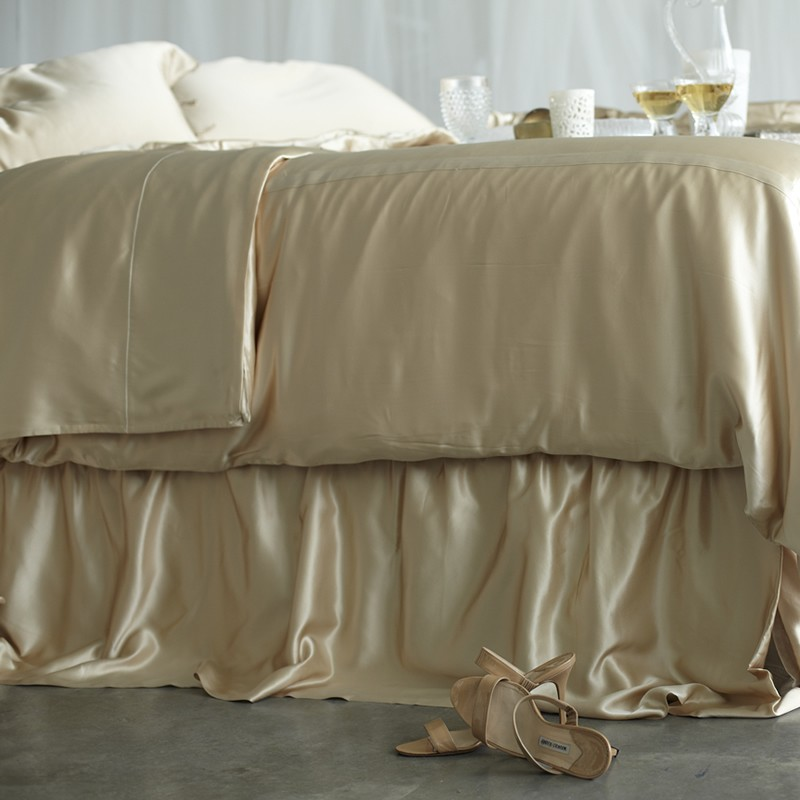 for of queen esasilk linen sheet king style ideas flat french and pict awesome dust ruffle skirts bed