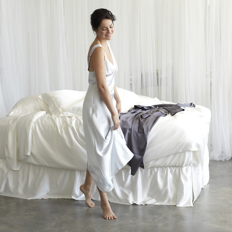 Find great deals on eBay for long sleep gown. Shop with confidence.