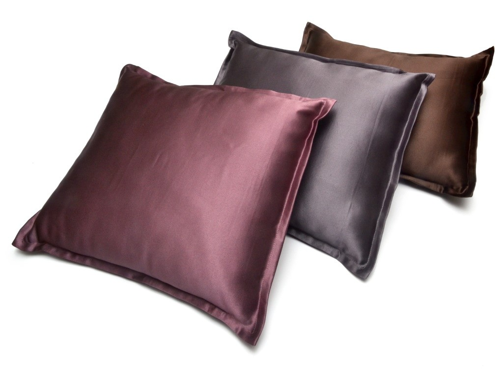 pillowcase case cotton underside item pillowcases pcs silk shipping with free pure mulberry covers lilysilk home cover from pillow in
