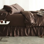 You Ve Found The Best Silk Pillowcases For Hair Amp Skin