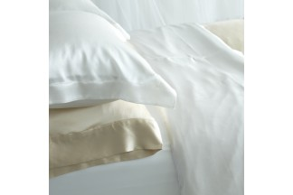 Silk Sheet Sets