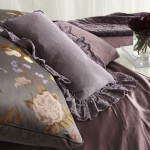 How to Use Silk Sheets with other Fabrics & Textures