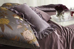 Silk Bedding | Manito Silk