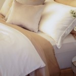Add a Touch of Luxury to Your Bedroom With Silk Sheets