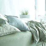 Manito's Summer Sheet Sale - 5 Reasons to Invest in High Quality Silk Bedding