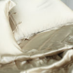 The Double Luxury of Organic Silk Plus Responsible Silk Production