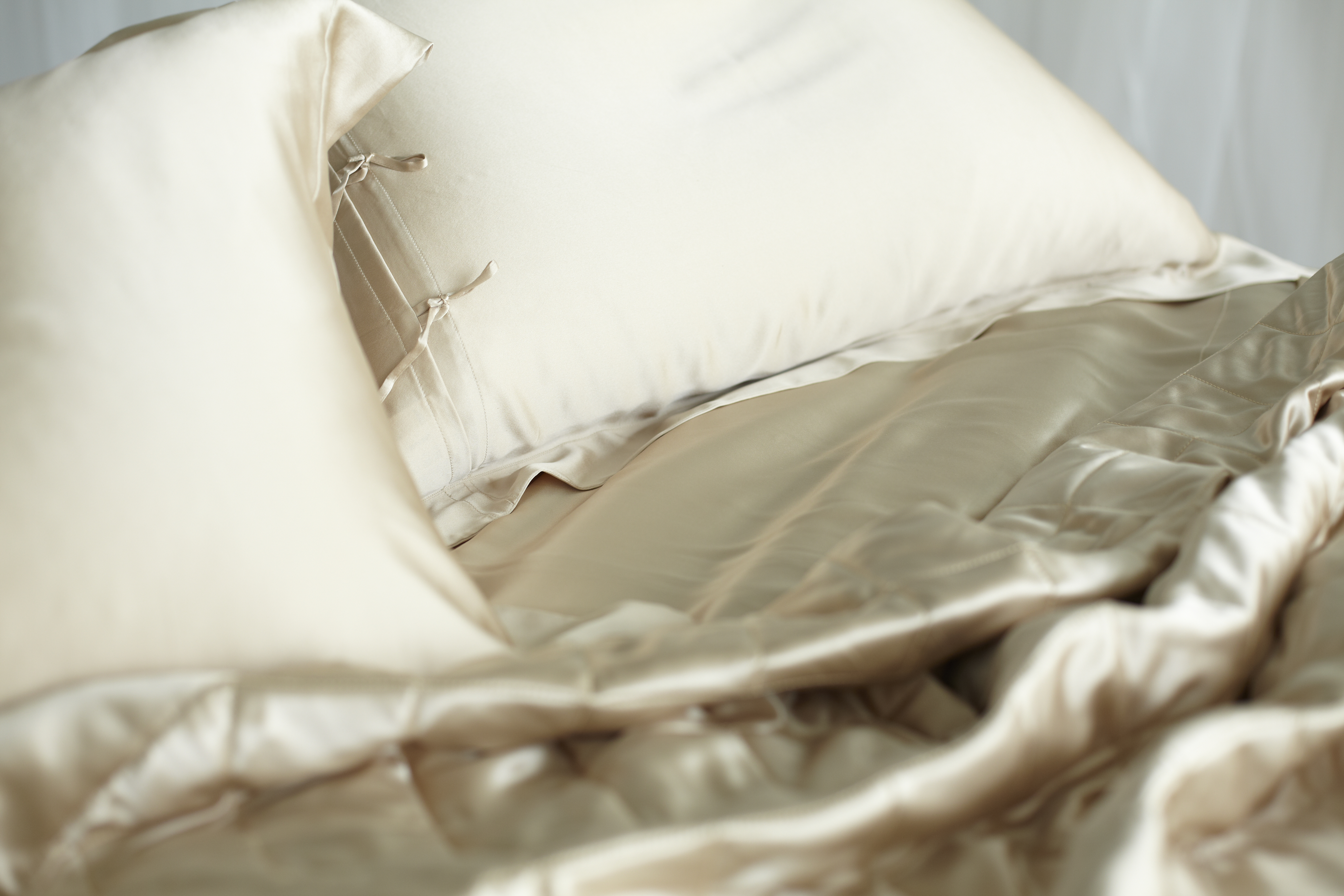 mulberry manufacturing feather comforter highland silk ounce itm sup dreamtime description